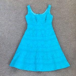Nanette Lepore XS Dress